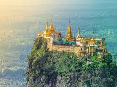 تور میانمار.amordadtour.com