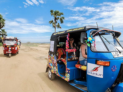 تور سریلانکا.amordadtour.com