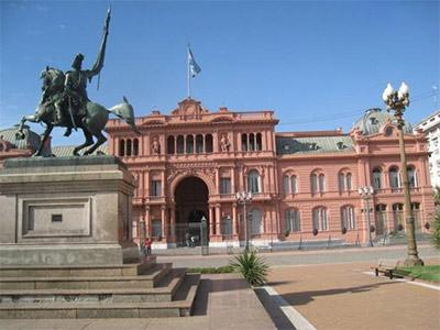 تور آرژانتین.amordadtour.com