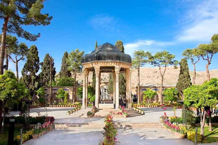 Iran Adventure & Cultural Tour.amodadtour.com