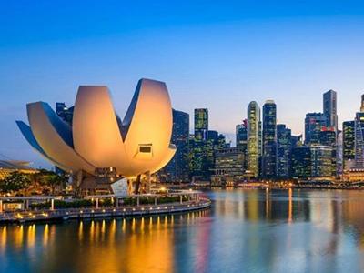 تور سنگاپور.amordadtour.com
