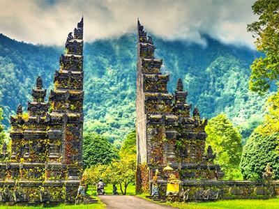 تور بالی تور بالی بهار 99
