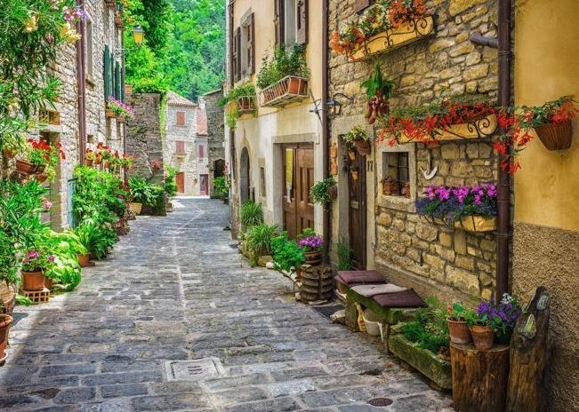 تور ایتالیا.amordadtour.com