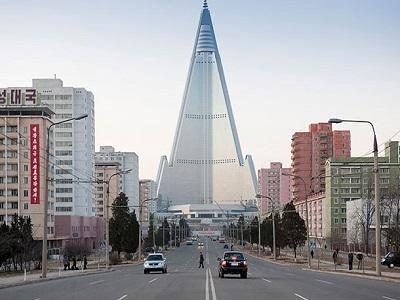 تور کره شمالی.amordadtour.com