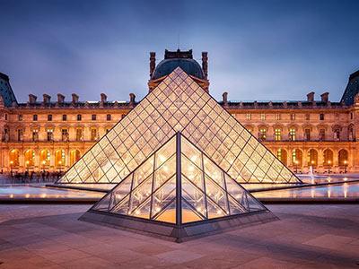 تور فرانسه.amordadtour.com
