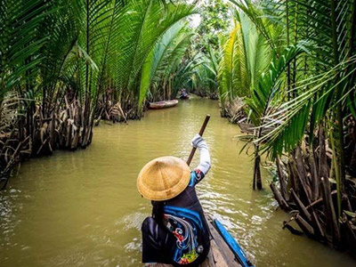تور ویتنام.amordadtour.com