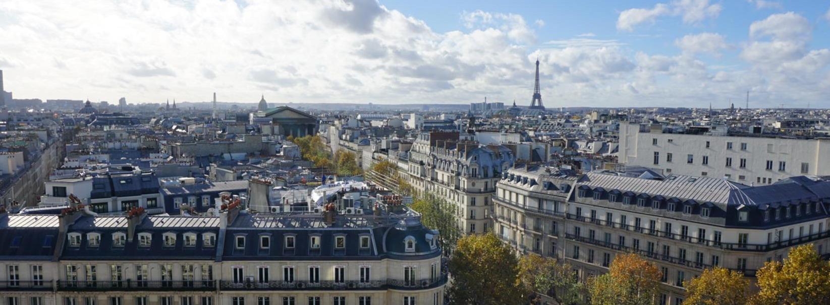 تور پاریس.amordadtour.ir