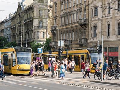 تور مجارستان.amordadtour.com