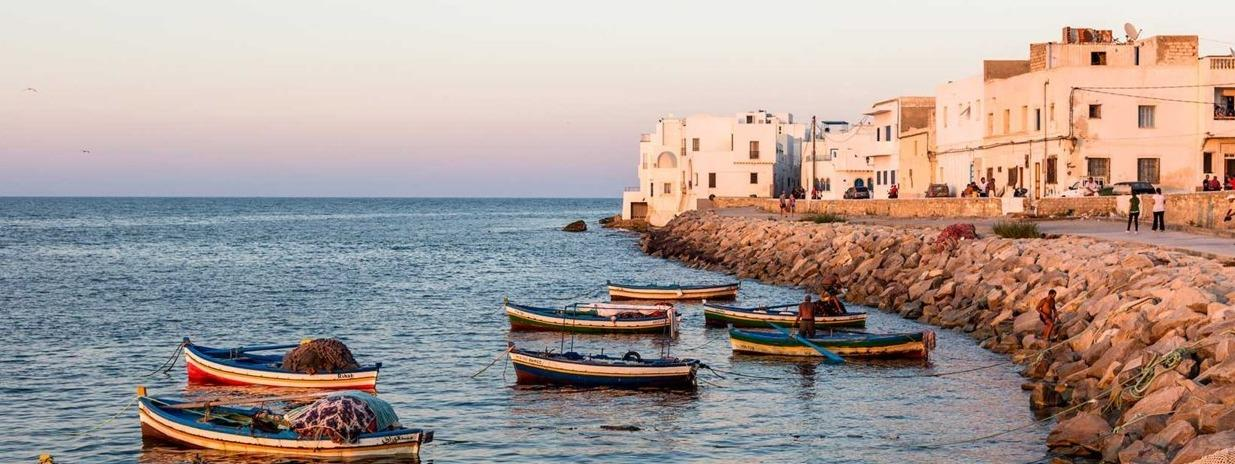 تور تونس.amordadtour.com