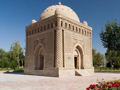 تور ازبکستان.amordadtour.com