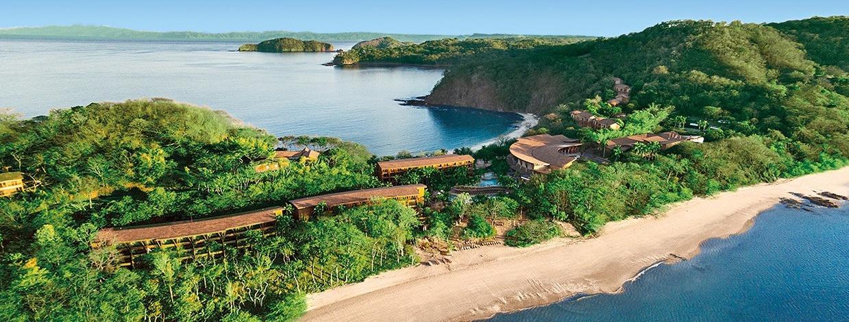 تور کاستاریکا تور کاستاریکا نوروز 1400