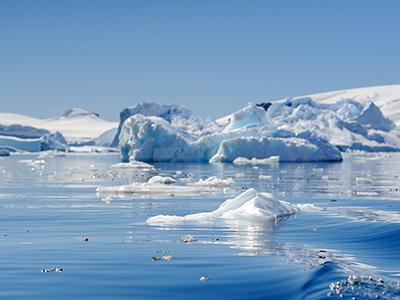 تور قطب جنوب.amordadtour.com