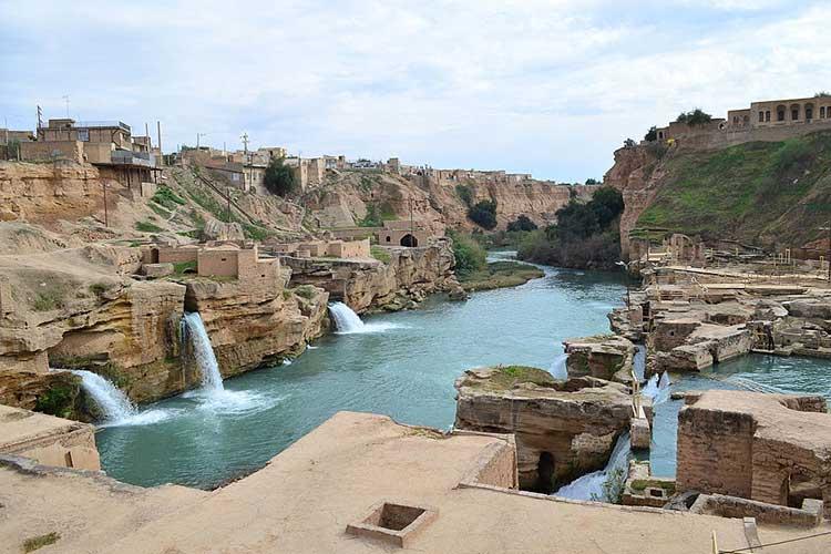 UNESCO World Heritage Highlights.amordadtour.com