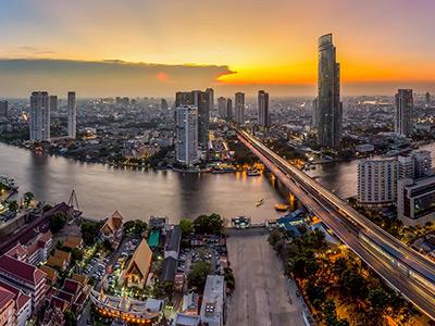 تور بانکوک پوکت amordadtour.com