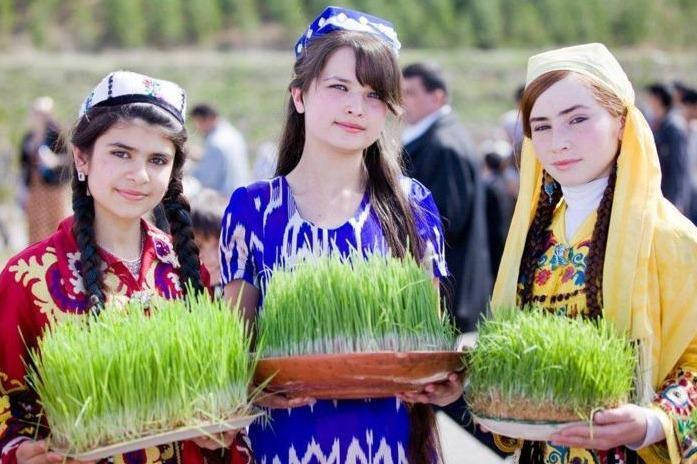 تور تاجیکستان.amordadtour.com
