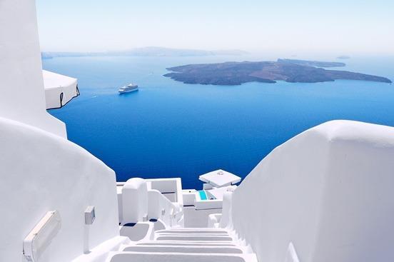 تور یونان amordadtour.ir