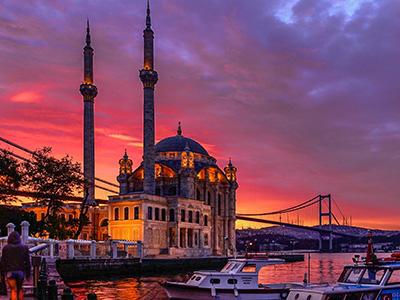 تور ترکیبی ترکیه.amordadtour.com