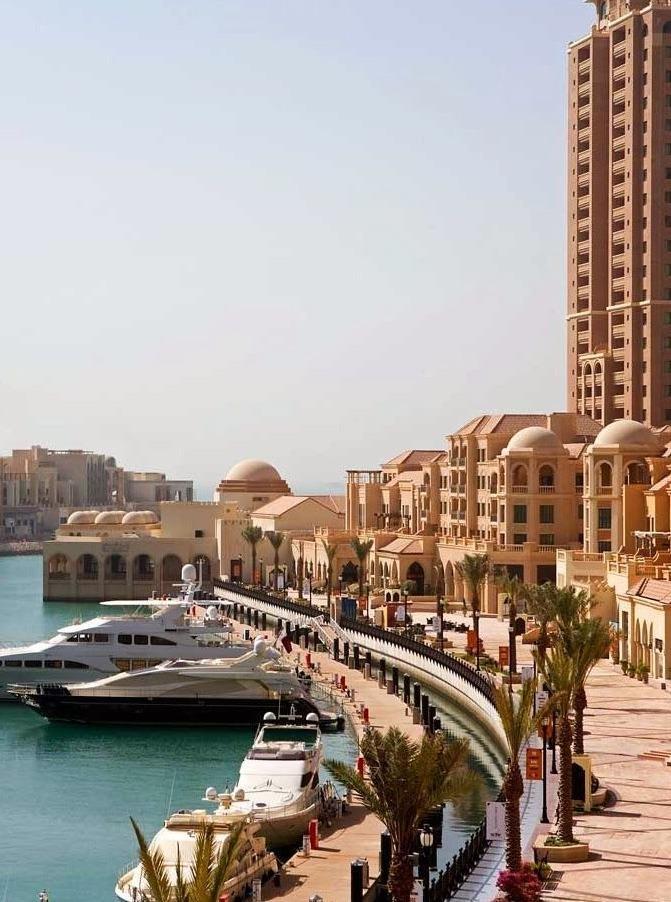 تور قطر.amordadtour.com