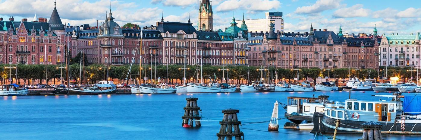 تور سوئد.amordadtour.com