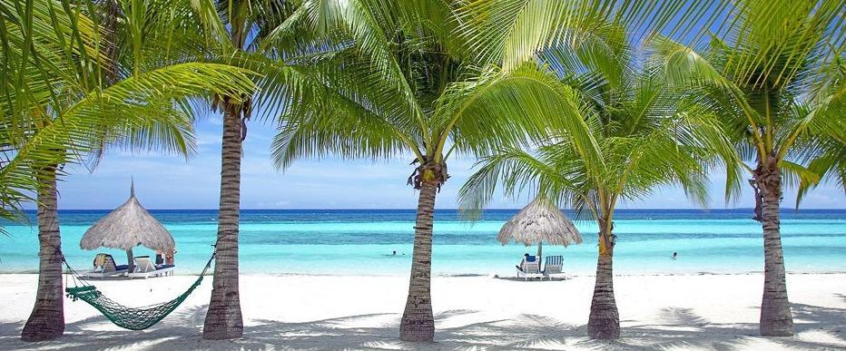 تور فیلیپین.amordadtour.com