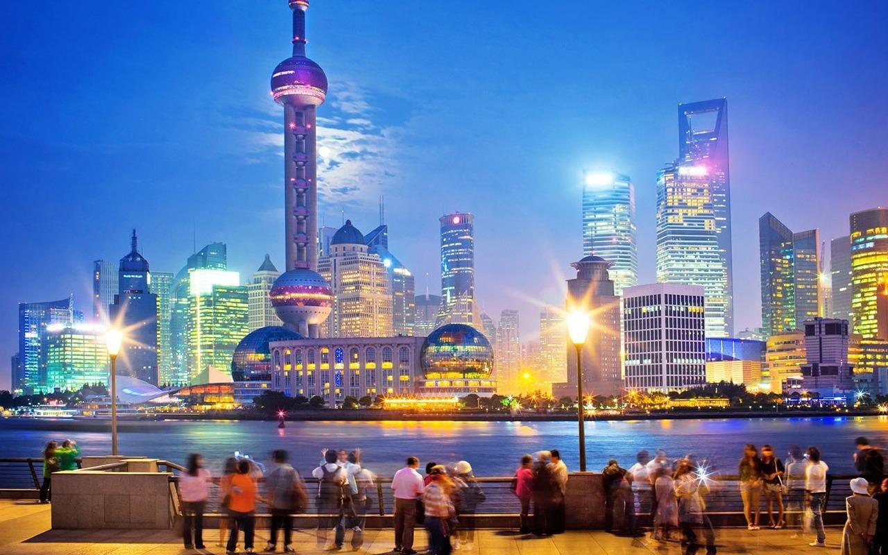 تور شانگهای.amordadtour.ir