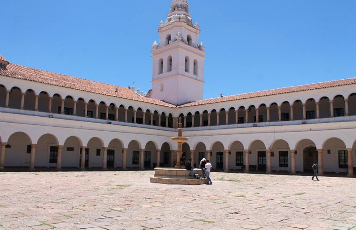 تور بولیوی.amordadtour.ir