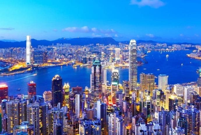 تور هنگ کنگ تور هنگ کنگ بهار 98