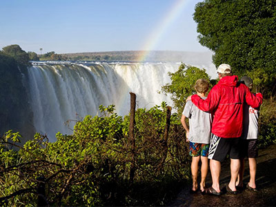 تور زیمباوه.amordadtour.com