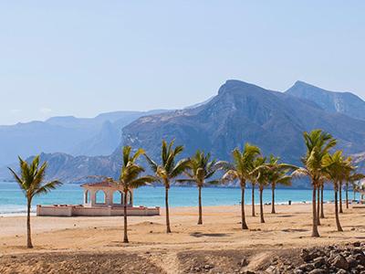 تور عمان.amordadtour.com