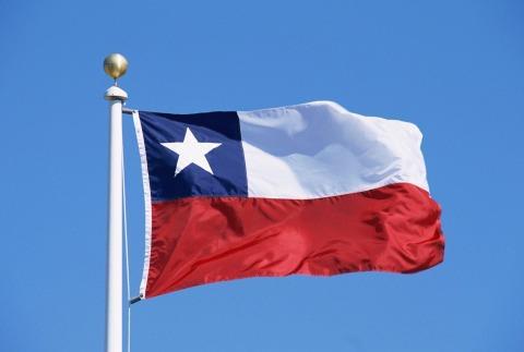 تور شیلی.amordadtour.ir