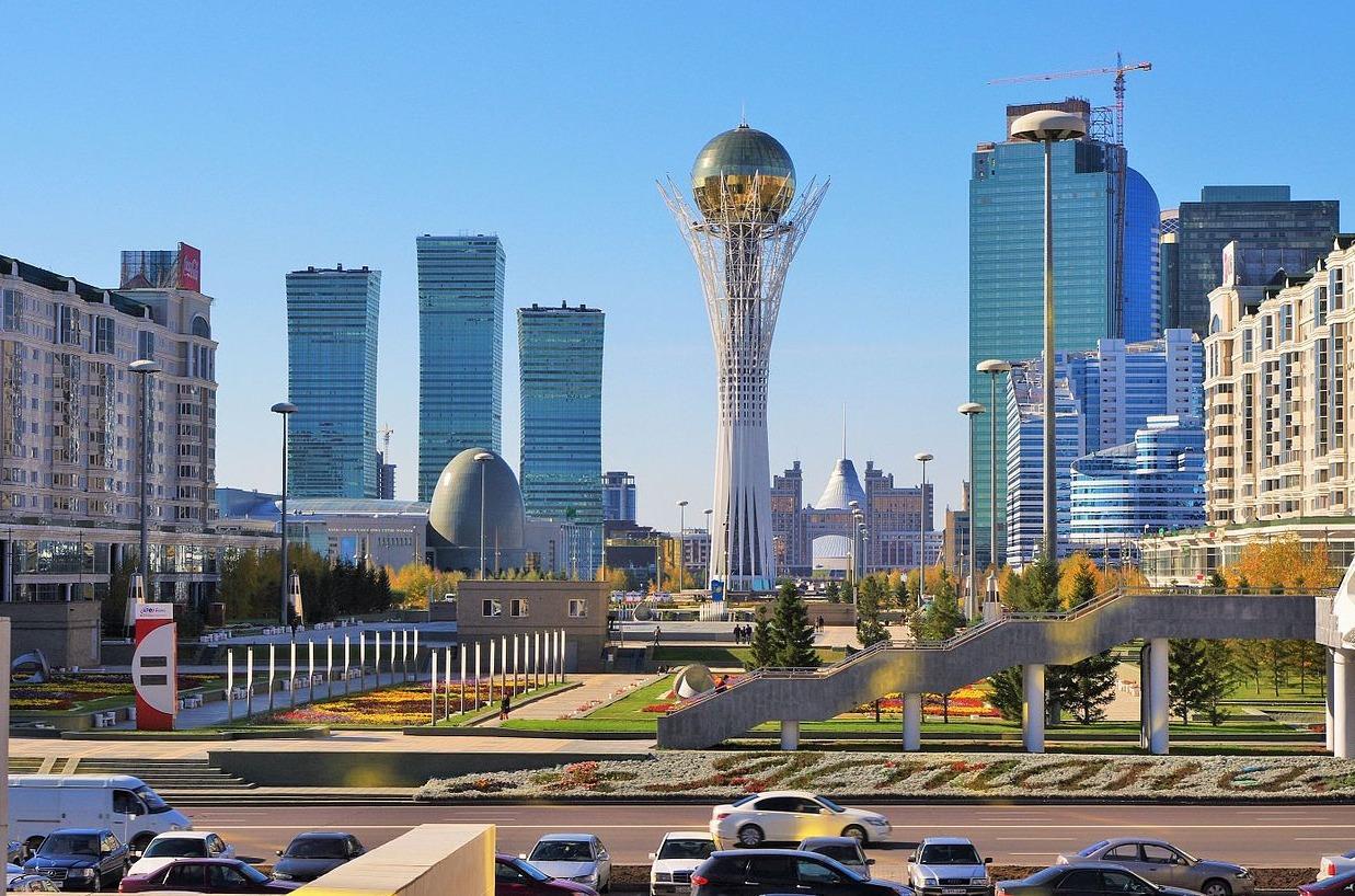 تور قزاقستان.amordadtour.ir