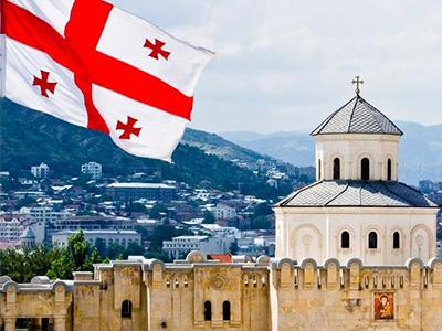 تور گرجستان.amordadtour.com