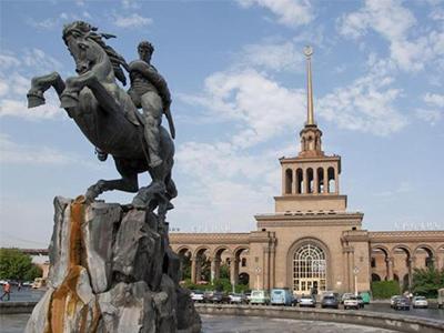 تور ارمنستان.amordadtour.com