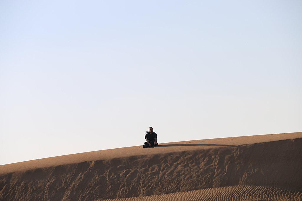 تور کویر ابوزید اباد شهر زیرزمینی اویی نوش اباد امرداد تور