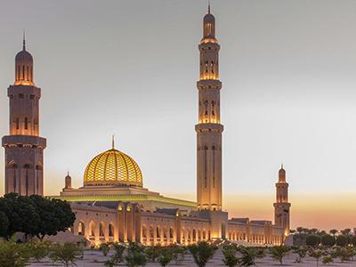 تور عمان.amordadtour.ir