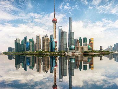 تور شانگهای.amordadtour.com